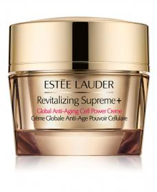 Revitalizing Supreme+ Global Anti-Aging Cell Power Creme