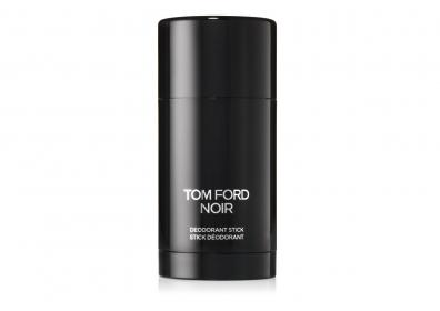Tom Ford Noir Deodorant
