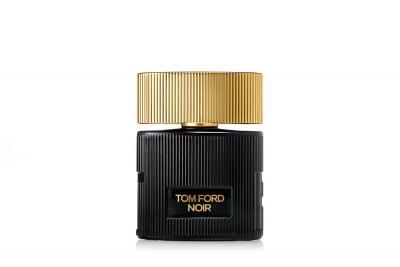 Tom Ford Noir Pour Femme EdP 30 ml