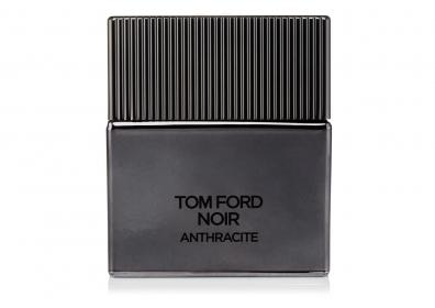 Noir Anthracite EdP 50 ml