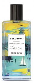Bora Bora Eau de Parfum
