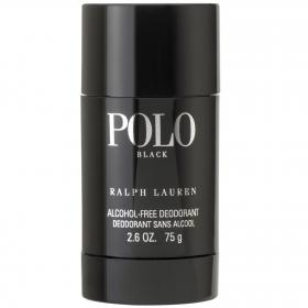 Polo Black Deostick