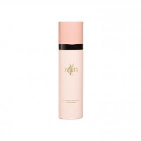 YSL Paris Deodorant