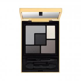 Couture Palette  N°1 Tuxedo