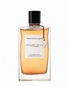 Orchidee Vanille Eau de Parfum
