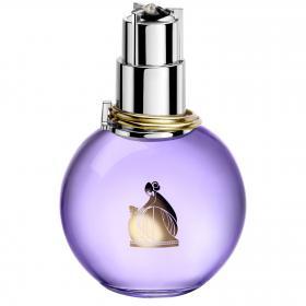 Eclat D'Arpège Eau de Parfum 50 ml
