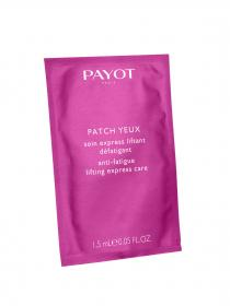 Perform Lift Patch Yeux
