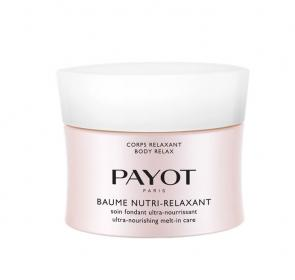 Baume Nutri-Relaxant