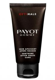 PAY Optimale Soin Apaisant Apres Rasage 50ml