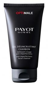 Optimale Gel Désincrustant Charbon