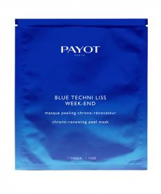 Blue Techni Liss Peeling