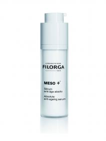 Meso+® Ultimatives Anti-Falten Serum