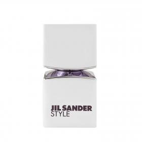Style Eau de Parfum 30 ml