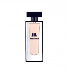 Jil Eau de Parfum  50 ml
