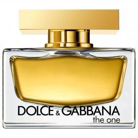 The One Eau de Parfum 50 ml