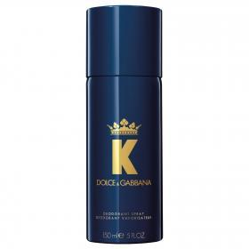 K by Dolce&Gabbana Deo Spray