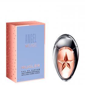 Angel Muse Eau de Parfum (refillable) 30 ml