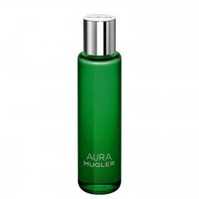 Aura Mugler EdP Refill