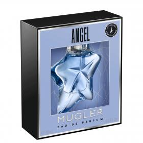 Angel Seducing Star Eau de Parfum Spray (refillable)
