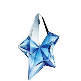Angel Eau de Parfum 25 ml