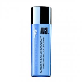 Angel Perfuming Deodorant Roll-On