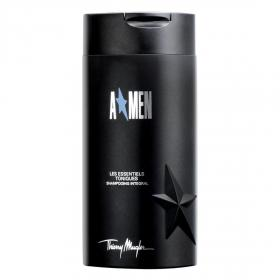 A*Men Hair & Body Shampoo