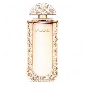 Lalique de Lalique Eau de Parfum 50 ml