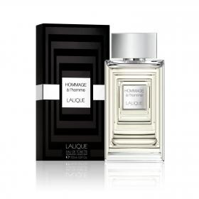 Hommage a l'homme EDT