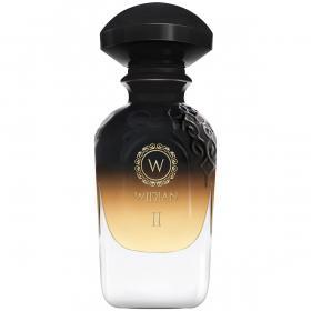 Black II Eau de Parfum