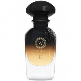 Black III Eau de Parfum