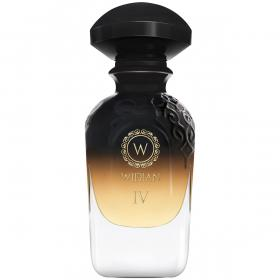 Black IV Eau de Parfum