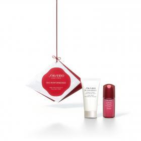 Bio-Performance Advanced Super Revitalizing Cream Mini Gift Kit