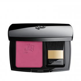 Blush Subtil 375 Pink Intensely