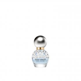 Daisy Dream Eau de Toilette 30 ml