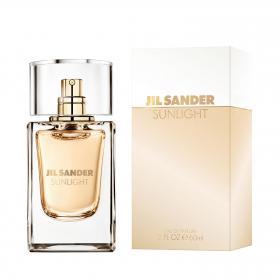 Sunlight Eau de Parfum 60 ml