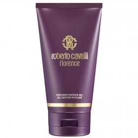 Roberto Cavalli Florence Shower Gel