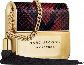Decadence Rouge Noir EdP (limited Edition)