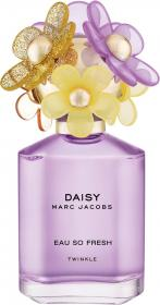 Daisy Eau so Fresh Twinkle Edition Eau de Toilette