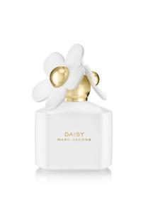 Daisy White EDT 100ml lim.Edition