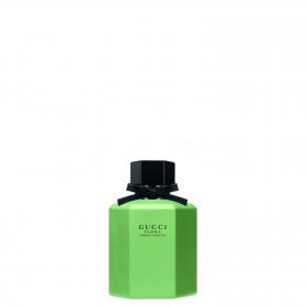 Gucci Flora Emerald Gardenia Eau de Toilette 50 ml