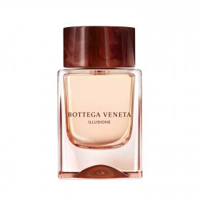 Illusione for Her Eau de Parfum 75 ml