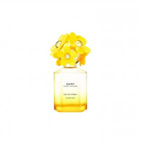 Daisy Eau so Fresh Sunshine Edition Eau de Toilette