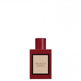 Gucci Bloom Ambrosia di Fiori Eau de Parfum Intense 50 ml