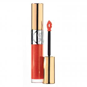 Gloss Volupté 50 Orange Sagatte