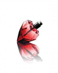 Loverdose Red Kiss EdP 50 ml