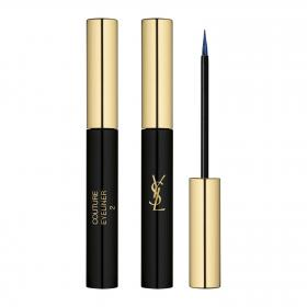 Couture Eye Liner Blue