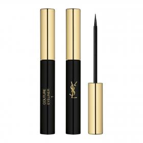 YSL Couture Eye Liner 1 Black