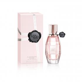 Flowerbomb Bloom EdT 30 ml