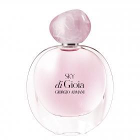 Sky di Gioia Eau de Parfum 50 ml