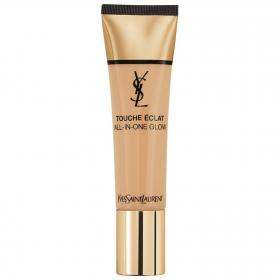 Touche Eclat All-In-One Glow Foundation BD50